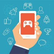 Gamification of Employer Branding